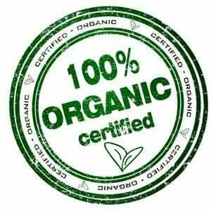 organic pest control in Portland, Milwaukie, Vancouver, Tigard, Beaverton, OR, Oregon